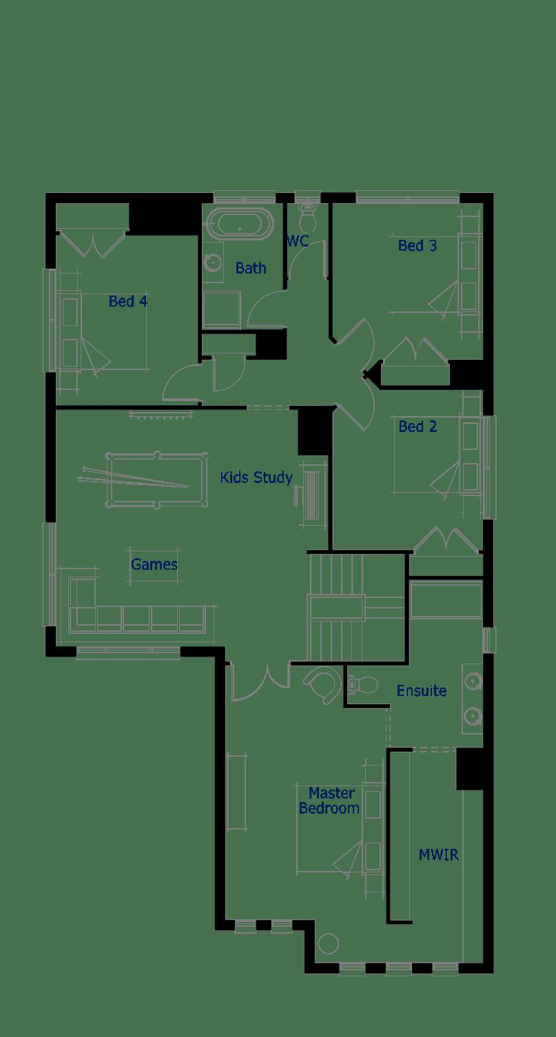 FloorPlan2_HOUSE647_Hoffman_39-02