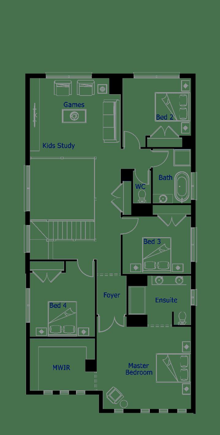 FloorPlan2_HOUSE695_Savoy_35-02-3