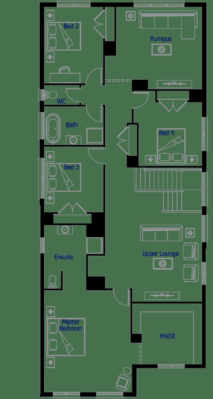 FloorPlan2_HOUSE721_Stanhope_41_RH-02-8