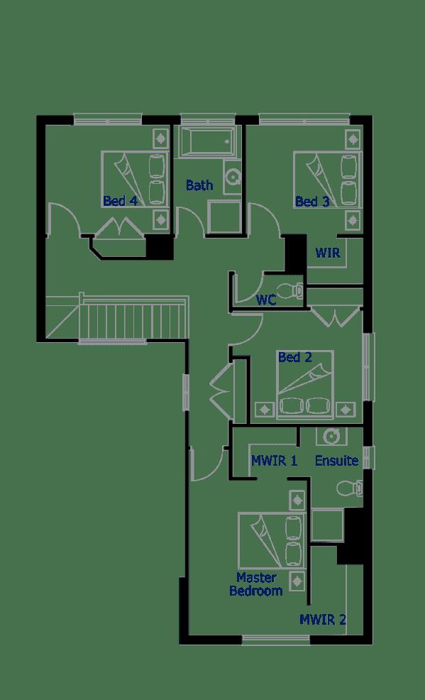 FloorPlan2_HOUSE901_bella-02-22