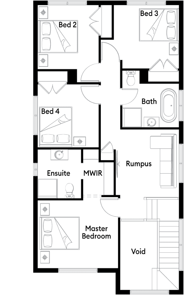 FloorPlan2_HOUSE902_Sami22-02-28