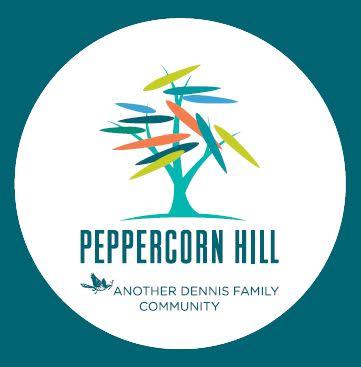 Peppercorn Hill – Donnybrook