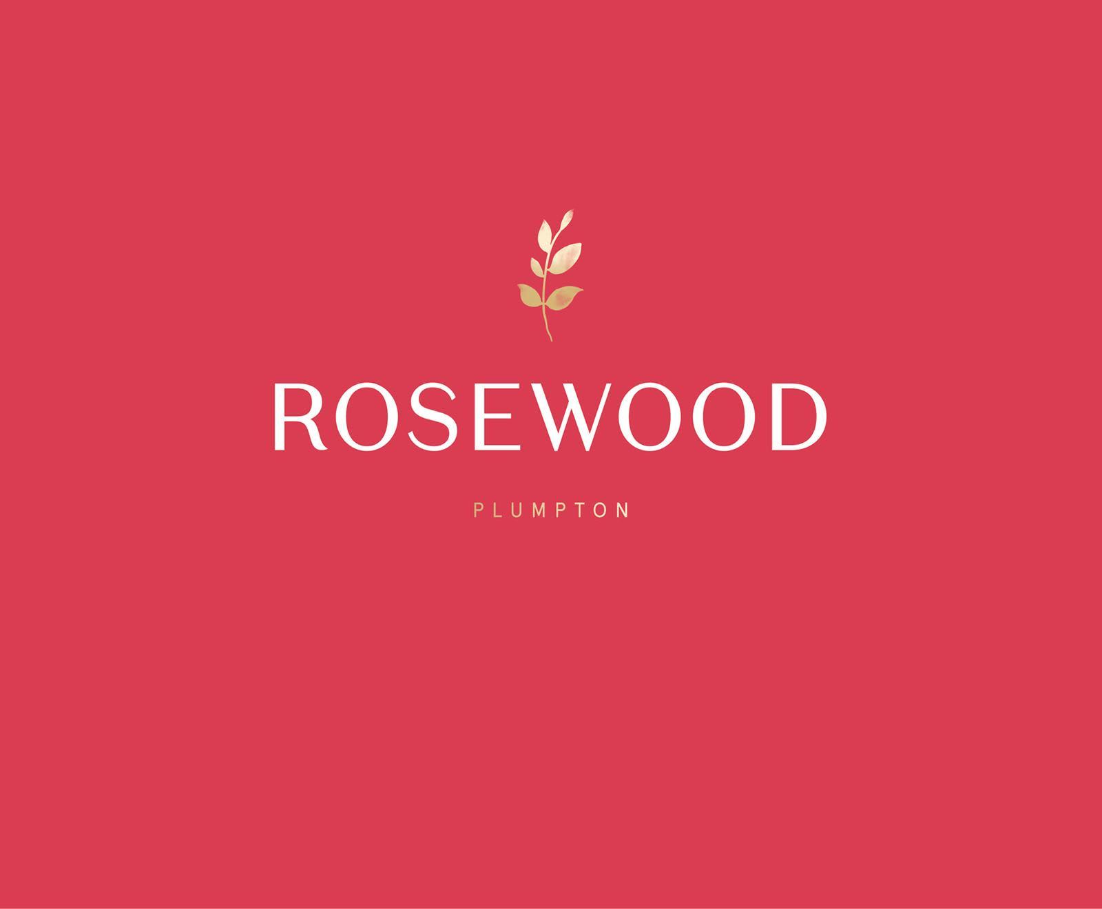Rosewood – Plumpton