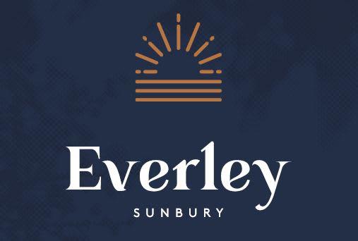 Everley