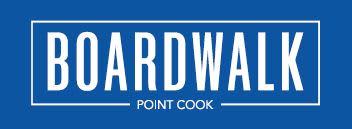 Boardwalk 3030