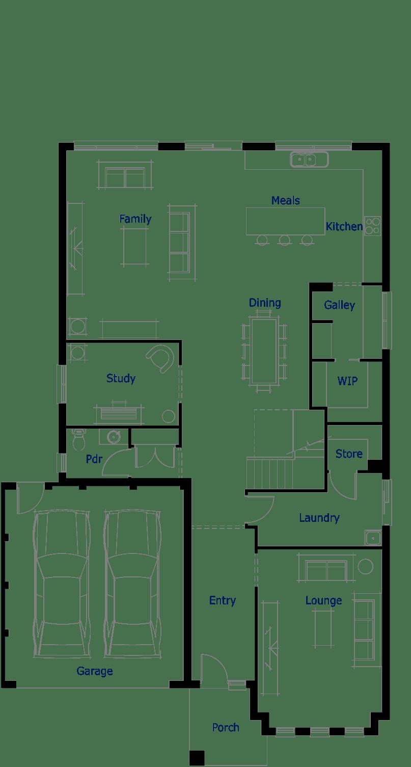 FloorPlan1_HOUSE647_Hoffman_39-01-1