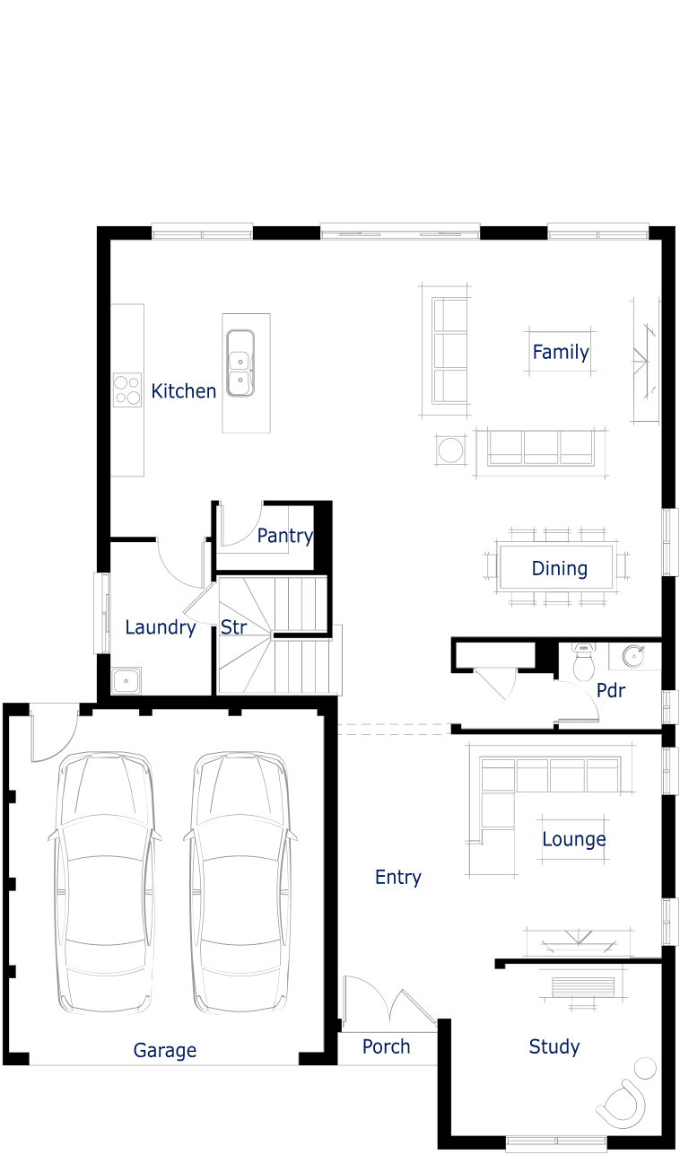 FloorPlan1_HOUSE665_Charlton_33-01