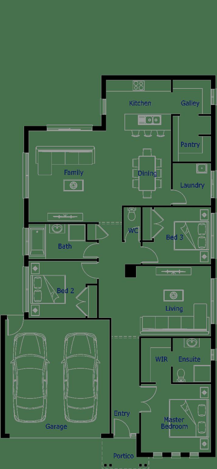 FloorPlan1_HOUSE679_Midland_21-1