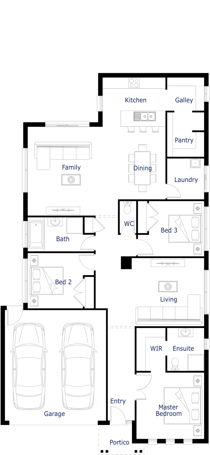 FloorPlan1_HOUSE679_Midland_21
