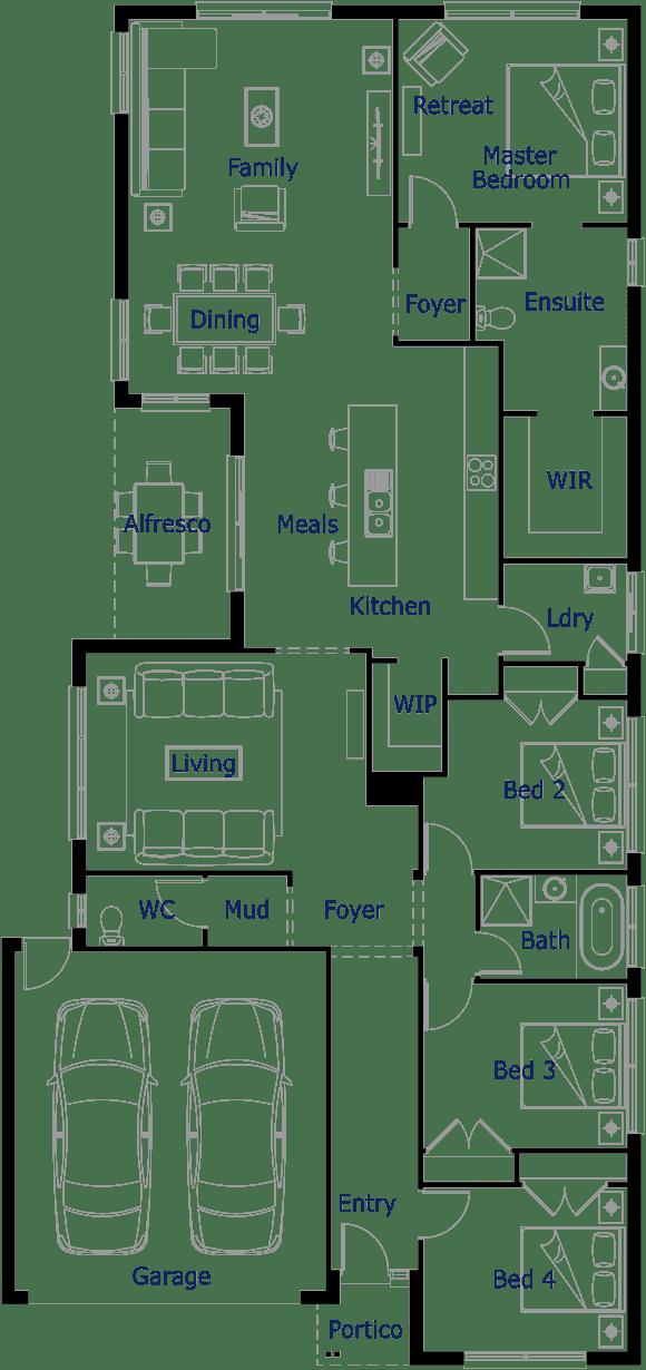 FloorPlan1_HOUSE682_Regal_26