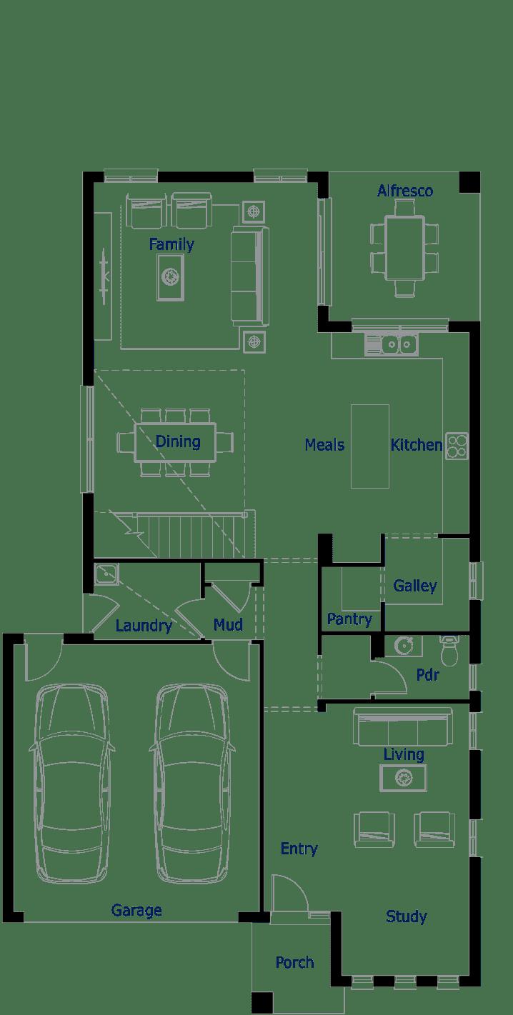 FloorPlan1_HOUSE695_Savoy_35-01-3