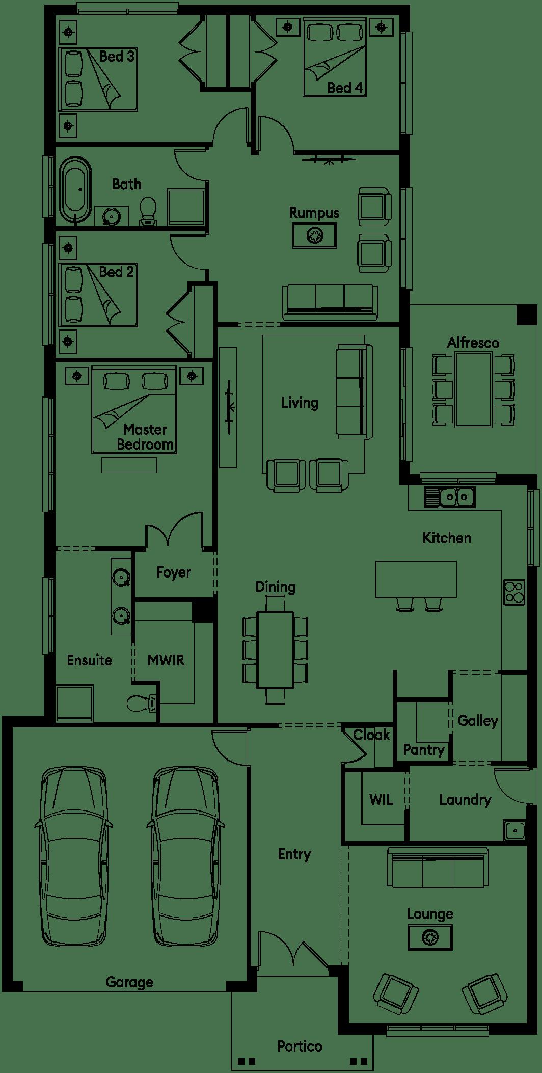 FloorPlan1_HOUSE715_Bellevue_29