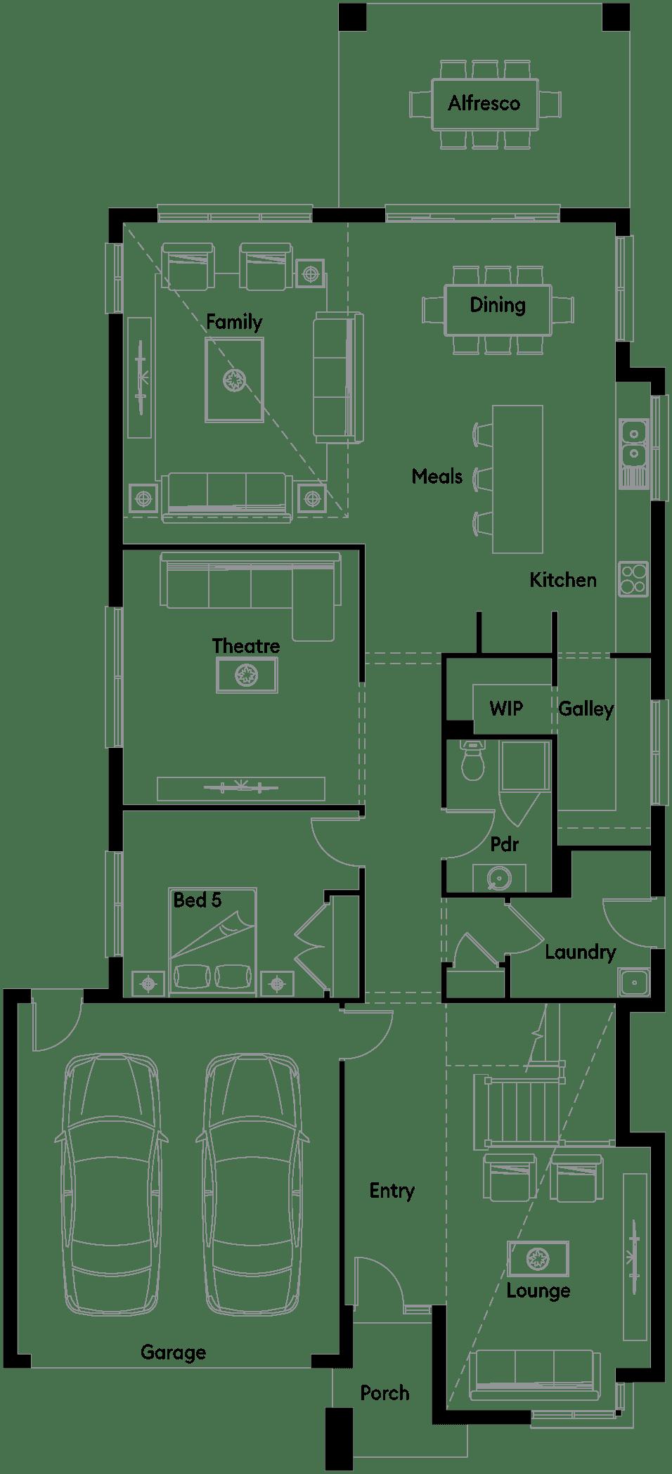 FloorPlan1_HOUSE850_Bristol_Grange_43-01