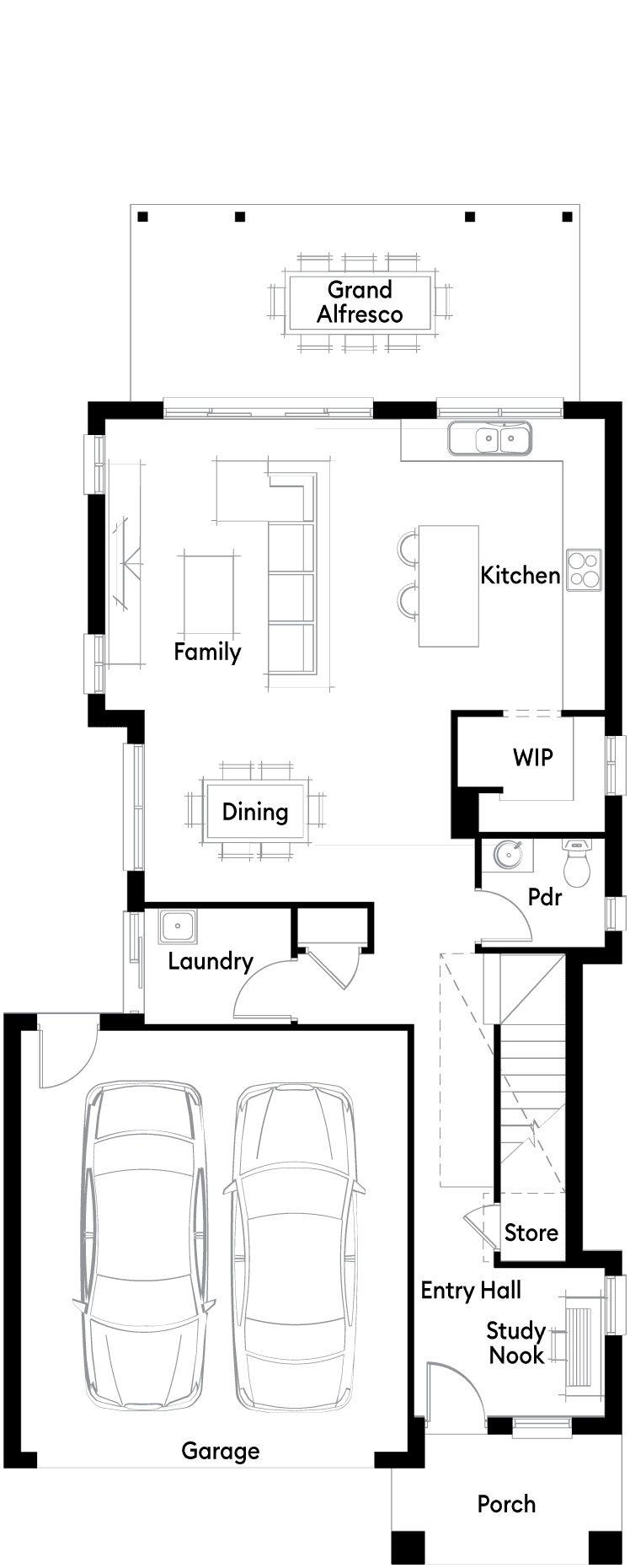FloorPlan1_HOUSE852_Charlton_28MK2-01