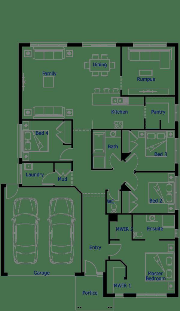 FloorPlan1_HOUSE899_Asha23-01