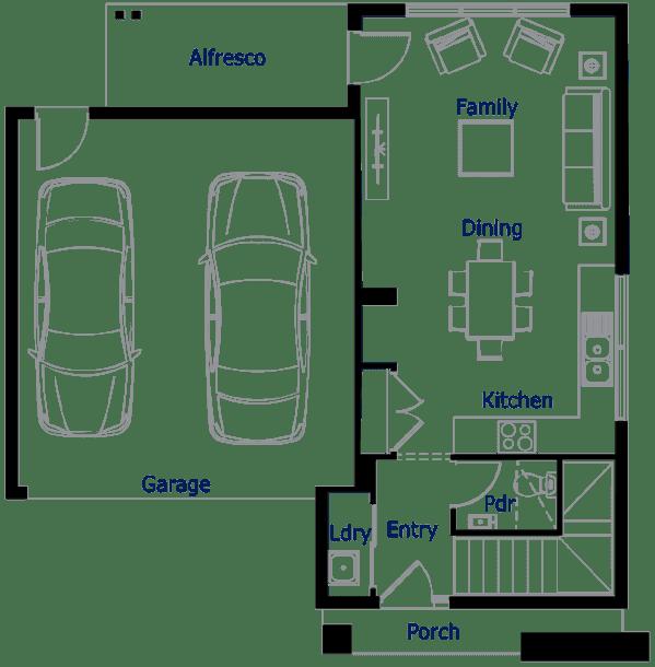 FloorPlan1_HOUSE905_Nova19-01-11