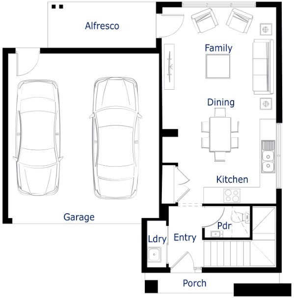FloorPlan1_HOUSE905_Nova19-01