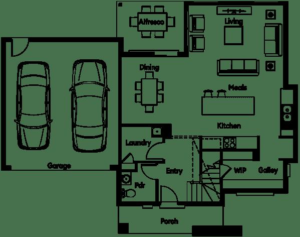 FloorPlan1_HOUSE906_Nova22-01-11