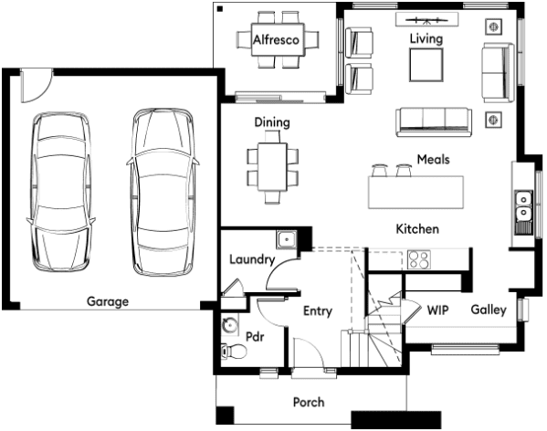 FloorPlan1_HOUSE906_Nova22-01-32