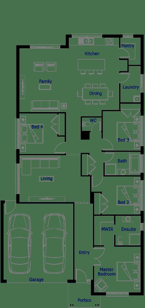 FloorPlan1_HOUSE918_Ruby23-01