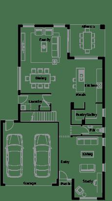 FloorPlan1_HOUSE954_Sutton_31_eps-01-4