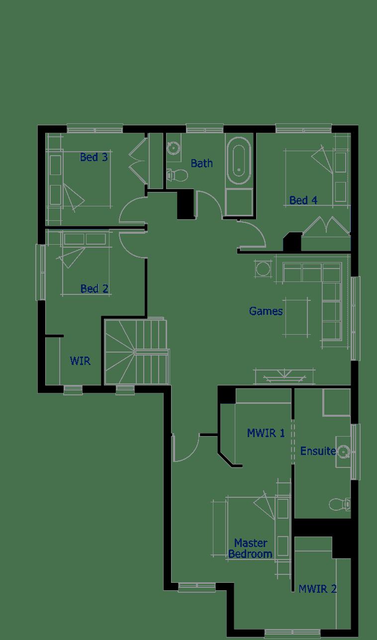 FloorPlan2_HOUSE665_Charlton_33-02
