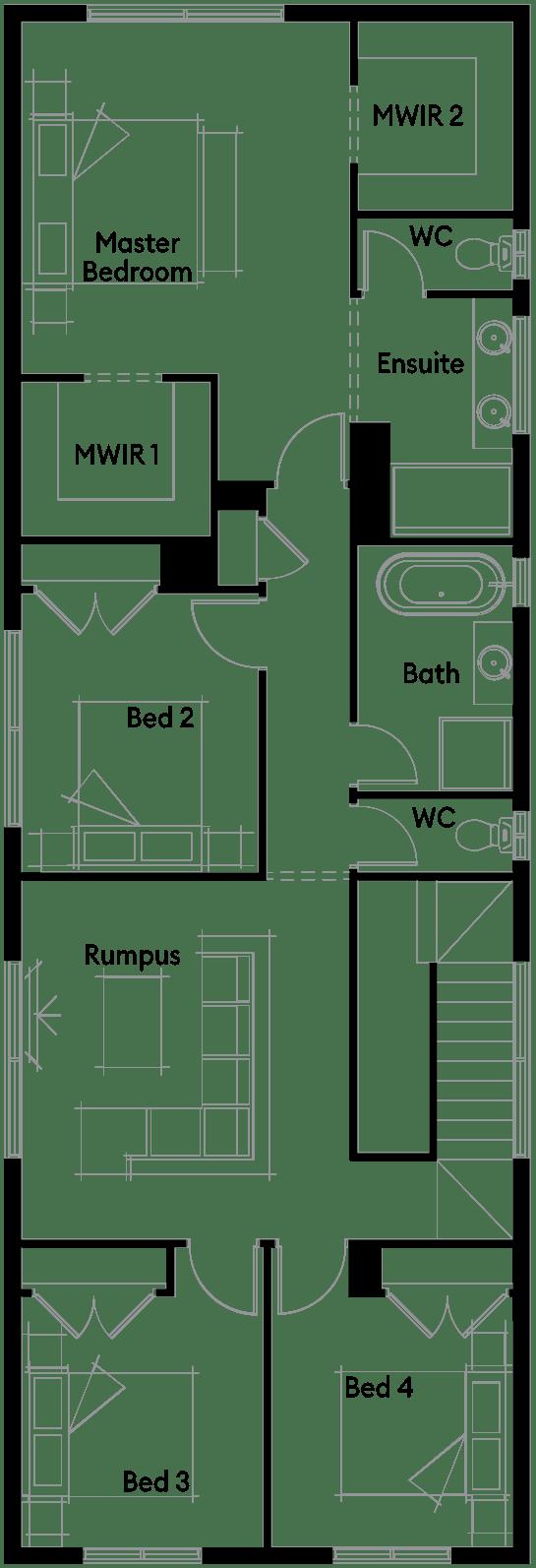 FloorPlan2_HOUSE852_Charlton_28MK2-02