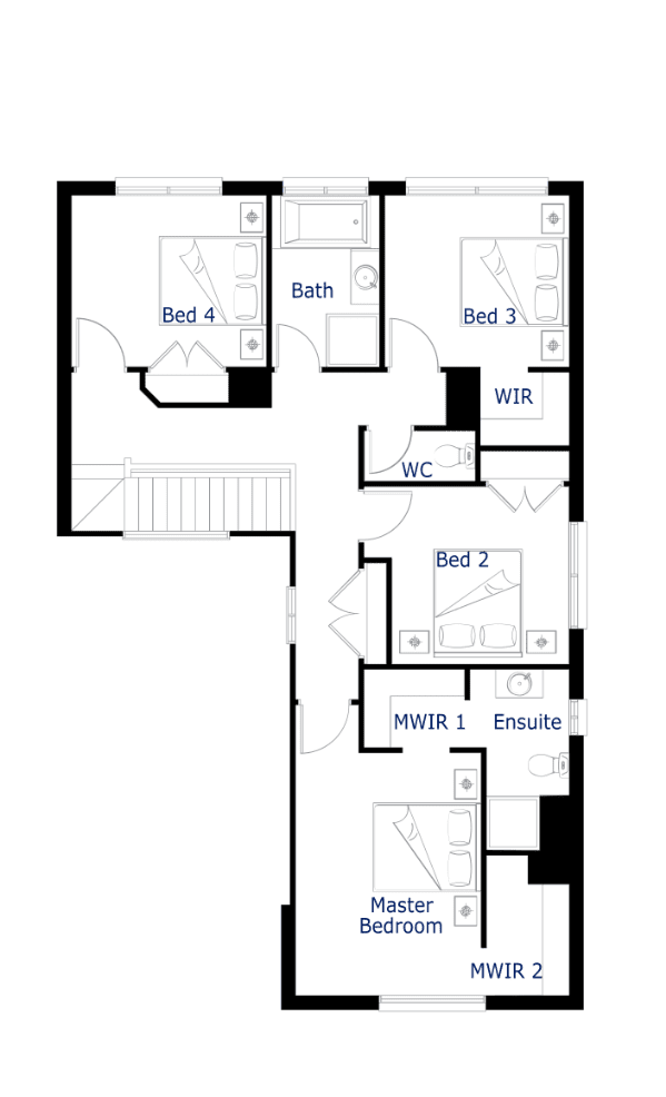 FloorPlan2_HOUSE901_bella-02-9