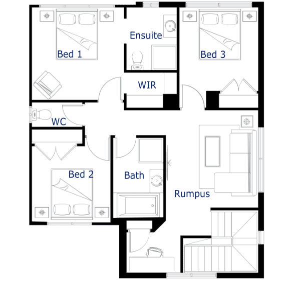 FloorPlan2_HOUSE905_Nova19-02-17
