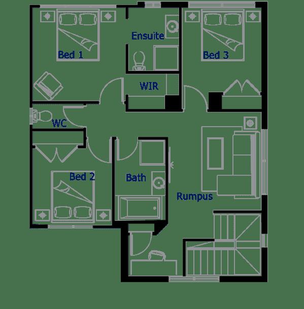 FloorPlan2_HOUSE905_Nova19-02-19