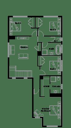 FloorPlan2_HOUSE954_Sutton_31_eps-02-4