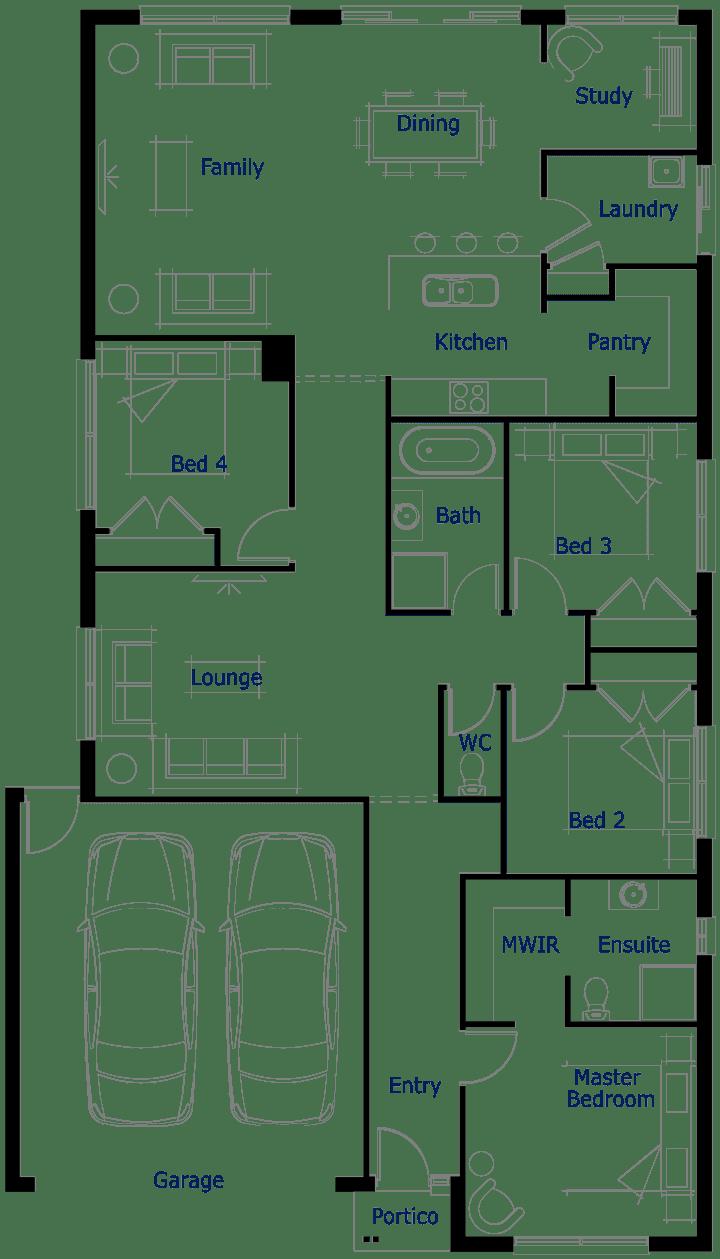 FloorPlan1_HOUSE677_Lamont_22_FloorPlan
