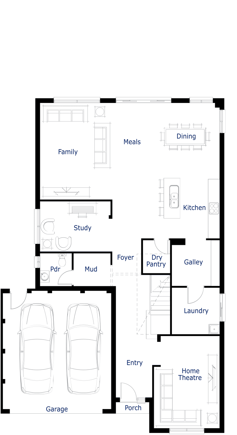 FloorPlan1_HOUSE684_Rochedale_33-01-1