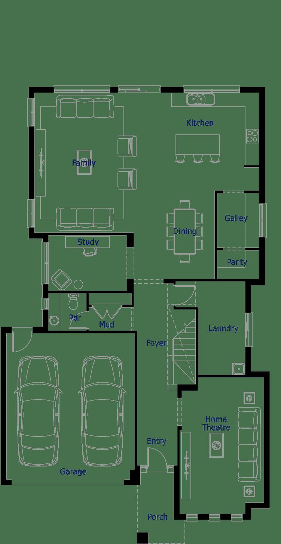 FloorPlan1_HOUSE688_Hoffman_Villa_37-01-1