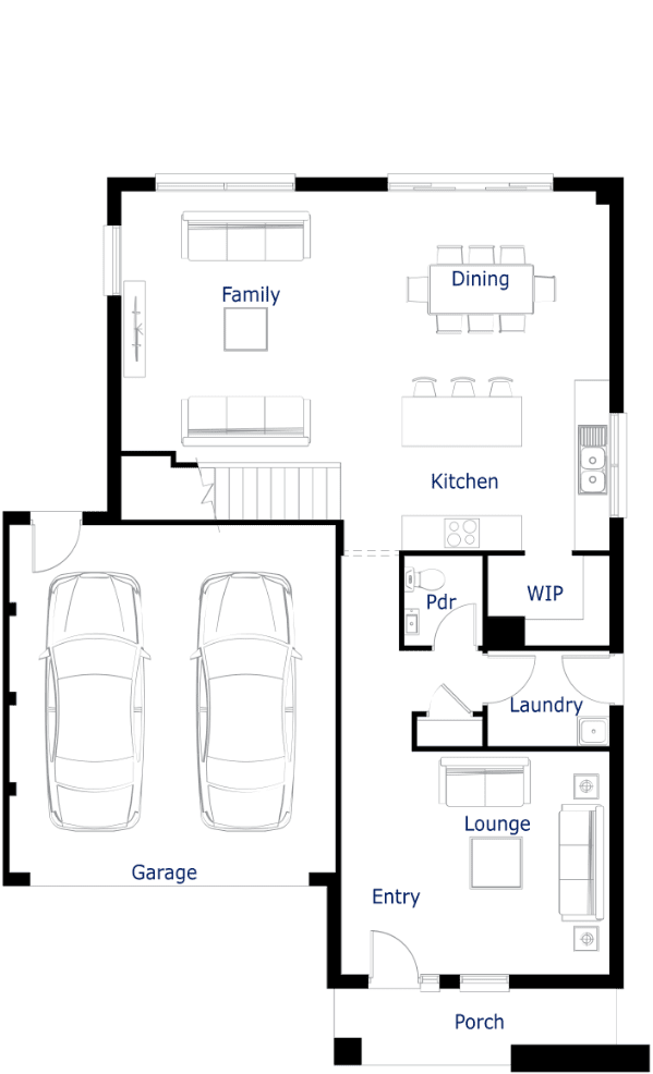 FloorPlan1_HOUSE901_Bella-01-4