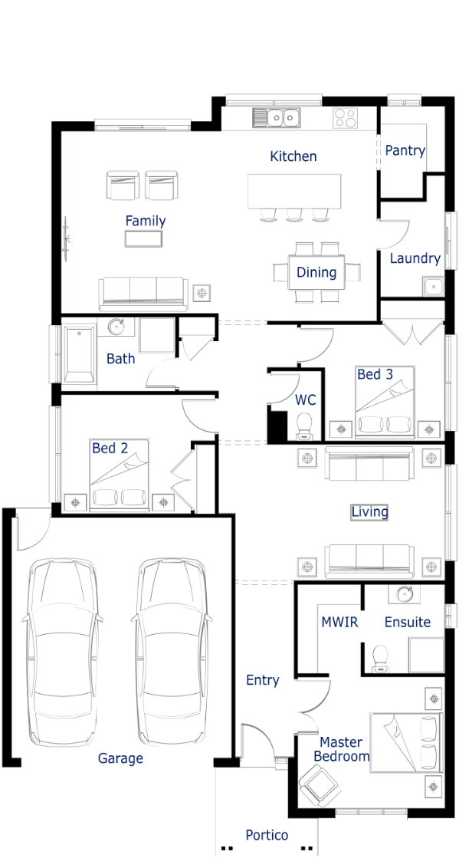 FloorPlan1_HOUSE909_Ruby20-01-2