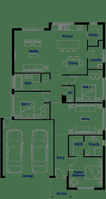FloorPlan1_HOUSE909_Ruby20-01