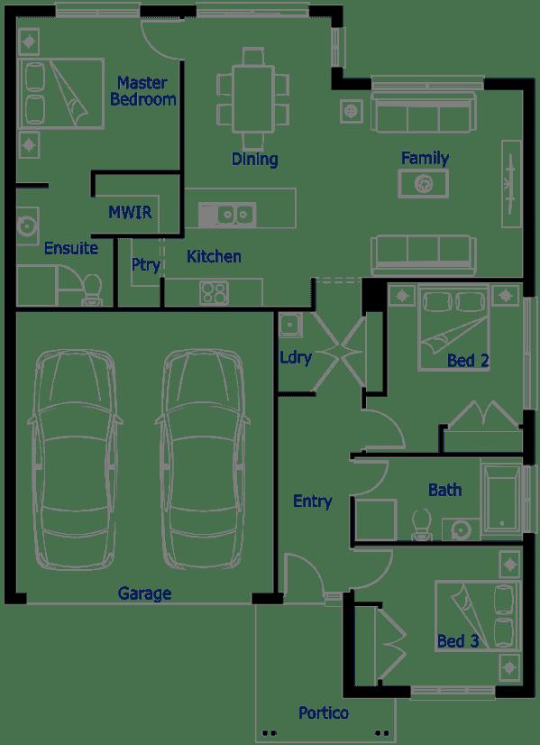 FloorPlan1_HOUSE916_Mila16-01-2