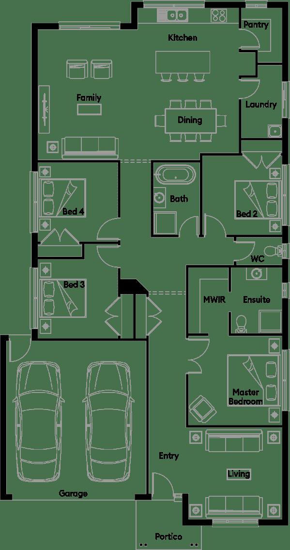 FloorPlan1_HOUSE919_Joey23-01