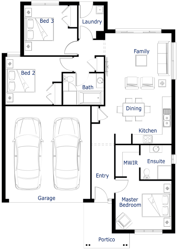 FloorPlan1_HOUSE922_Jura16-01-2