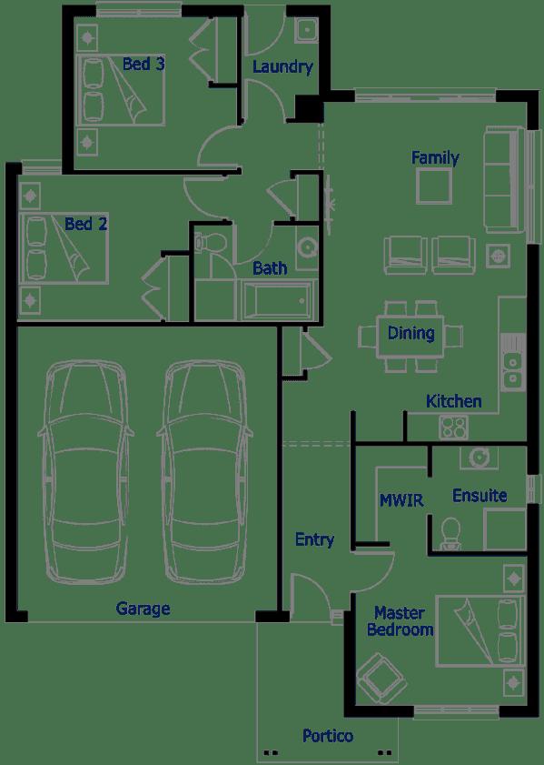 FloorPlan1_HOUSE922_Jura16-01