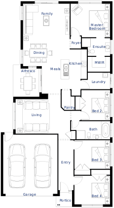 FloorPlan1_HOUSE950_Regal_22