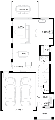 FloorPlan1_HOUSE955_Charlton_27L-01