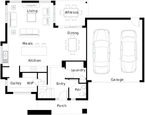 FloorPlan1_HOUSE956_Nova_25-01-5