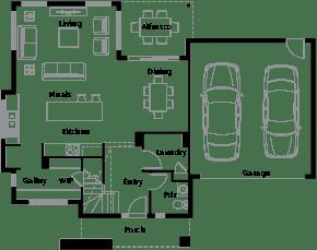 FloorPlan1_HOUSE956_Nova_25-01-9