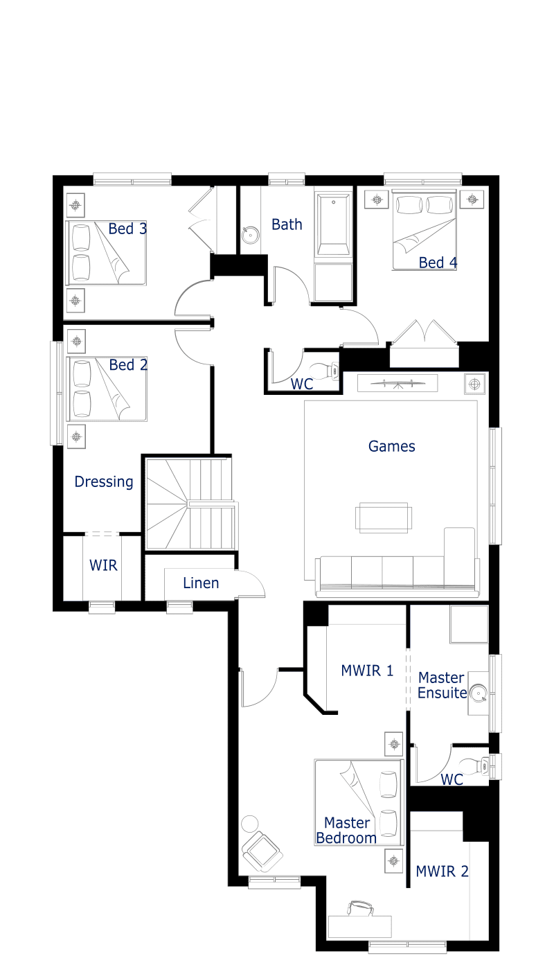 FloorPlan2_HOUSE666_Charlton_36-02