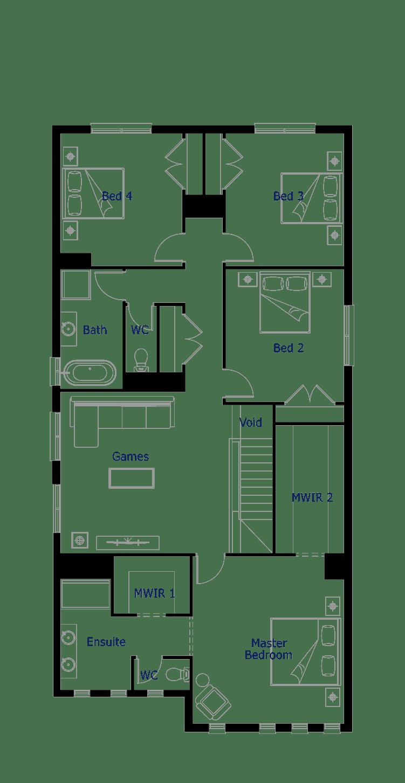 FloorPlan2_HOUSE688_Hoffman_Villa_37-02-1