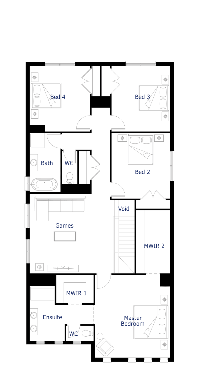 FloorPlan2_HOUSE688_Hoffman_Villa_37-02