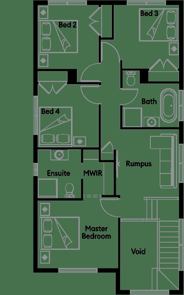 FloorPlan2_HOUSE902_Sami22-02