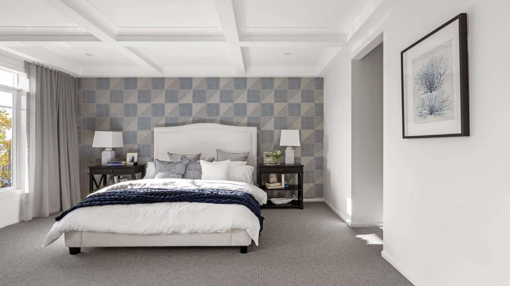 Long Island Interior Design Style By Porter Davis